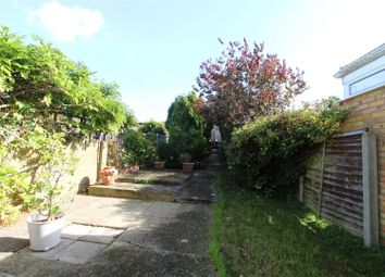 Thumbnail 3 bed semi-detached house for sale in Gaze Hill Avenue, Sittingbourne
