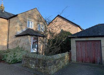 Thumbnail 3 bed semi-detached house for sale in Ashley Gardens, Lancaster, Lancashire