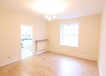 Thumbnail 2 bedroom flat to rent in Eastlake House, Frampton Street, London