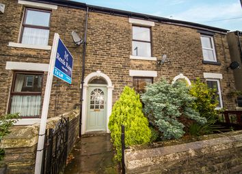 Thumbnail 2 bedroom property to rent in Pikes Lane, Glossop