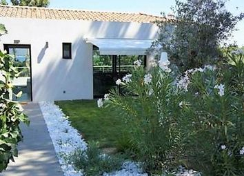Thumbnail 4 bed villa for sale in Gassin, Var, France