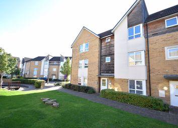 2 bed flat to rent in Norton Farm Road, Henbury, Bristol BS10