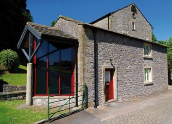 Thumbnail Office to let in The Broughton Hall Estate, Skipton