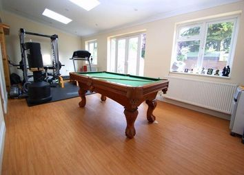 Thumbnail 6 bed detached house to rent in Brudenell, Windsor, Berkshire