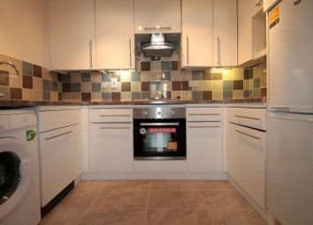 Thumbnail 1 bedroom flat to rent in Kingswood Drive, Sutton
