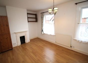 Thumbnail 3 bed semi-detached house to rent in Gordon Avenue, Winchester
