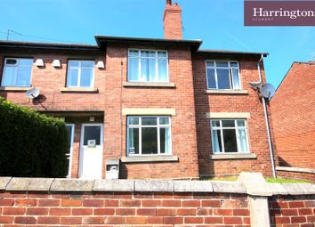 Thumbnail 4 bedroom flat to rent in Whinney Hill, Durham