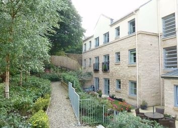 Thumbnail 1 bed flat for sale in Templars Court, Linlithgow