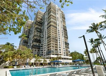 Thumbnail 2 bed apartment for sale in 2333 Brickell Ave, Miami, Florida, United States Of America