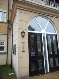 Thumbnail 2 bed flat to rent in Rosebates Drive, Kingsbury