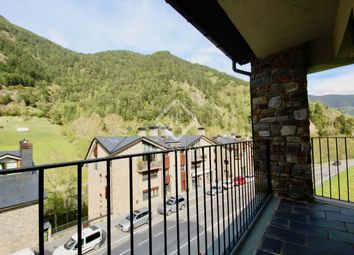 Thumbnail 2 bed apartment for sale in Andorra, Ordino, And11345