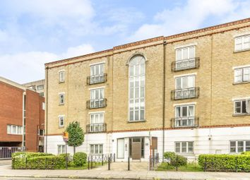 Thumbnail 2 bed flat to rent in Raven Row, Tower Hamlets
