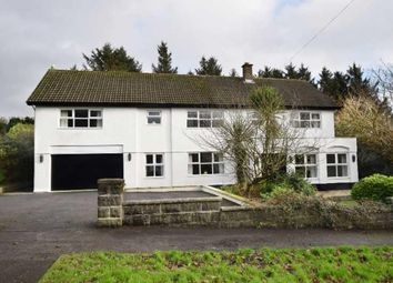 Thumbnail 4 bed property for sale in Second Avenue, Douglas
