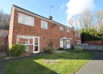 Cuckoo Oak Green, Telford TF7. 3 bed semi-detached house for sale