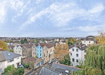Thumbnail 2 bedroom flat for sale in Southfield Road, Cotham, Bristol