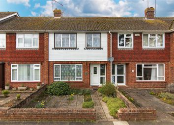 Thumbnail Property for sale in St. Catherines Drive, Faversham