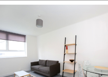 Thumbnail 2 bed flat to rent in Bellmore Court, Croydon