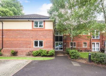 Thumbnail 2 bed flat to rent in St. Marys Way, Guildford