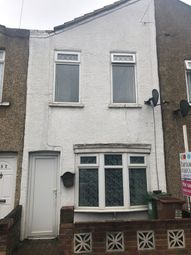 Thumbnail 2 bed terraced house for sale in Collingwood Road, Sutton