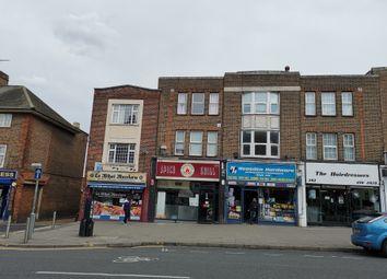 1 bed flat to rent in Neasden Lane, Neasden NW10