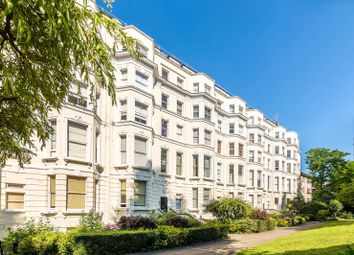 Thumbnail 1 bedroom flat for sale in Colville Gardens, Notting Hill