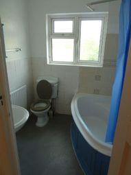 Thumbnail Room to rent in Dirdene Gardens, Epsom