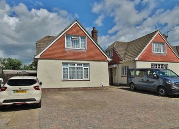 Thumbnail 2 bed property for sale in Nicholson Way, Havant