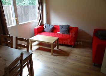 Thumbnail 5 bed shared accommodation to rent in Kemsing Gardens, Canterbury, Kent