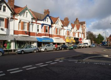 Thumbnail Room to rent in Seamoor Road, Westbourne, Bournemouth