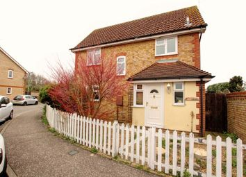 Thumbnail 3 bed property for sale in Nash Drive, Broomfield, Chelmsford