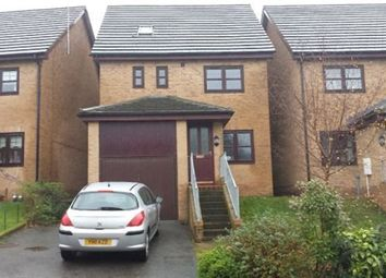 Thumbnail 4 bed property to rent in Middleton, Boarshaw Clough, - P1714