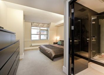 Thumbnail 2 bed flat to rent in St John's Place, Clerkenwell