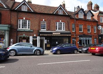 Thumbnail Retail premises to let in North Street, Easebourne, Midhurst