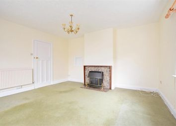Thumbnail 2 bed detached bungalow for sale in Hazlemere Road, Seasalter, Whitstable, Kent