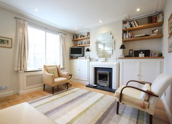 Thumbnail 2 bed cottage to rent in West Street, Marlow