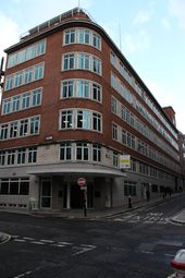Thumbnail Office to let in 11 - 12 Bouverie Street, London