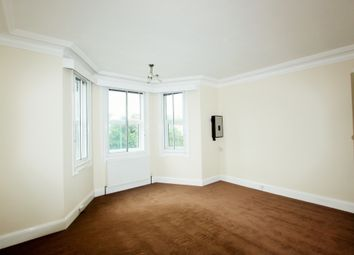 Thumbnail 5 bed flat to rent in Brentview House, North Circular Road, Hendon