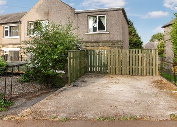 Thumbnail 4 bed terraced house for sale in Ryecroft Terrace, Halifax
