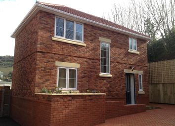 3 bed detached house for sale in Old Conway Road, Mochdre, Colwyn Bay LL28