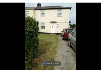 Thumbnail Room to rent in Failand Walk, Bristol
