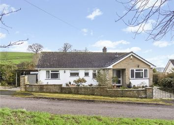 Thumbnail 3 bed detached bungalow for sale in Battens, Stockland, Honiton, Devon