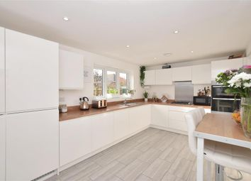 4 bed detached house for sale in Herons Way, Hayling Island, Hampshire PO11