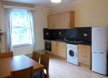 Thumbnail 1 bedroom property to rent in St Johns Terrace, Hyde Park, Leeds