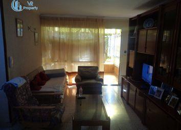 Thumbnail 4 bed apartment for sale in Fotografo Fco Sanchez, Alicante (City), Alicante, Valencia, Spain