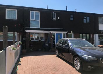 3 bed terraced house for sale in South Road, Sparkbrook, Birmingham B11