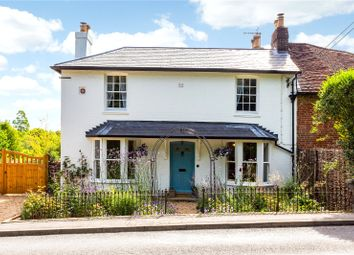 4 bed semi-detached house for sale in Petworth Road, Chiddingfold, Godalming, Surrey GU8