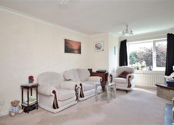 Thumbnail 1 bed flat to rent in Cop Lane, Penwortham, Preston