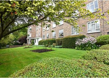 Thumbnail 1 bed flat for sale in 2 Muswell Hill, London