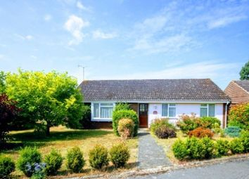 Thumbnail 3 bed detached bungalow to rent in Williams Orchard, Highnam, Gloucester