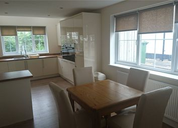 Thumbnail 3 bed detached house to rent in Gainsborough Drive, Leeds, West Yorkshire